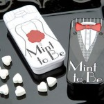 bride_and_groom_mints