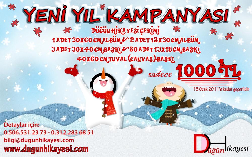yeni yıl kampanyası_k