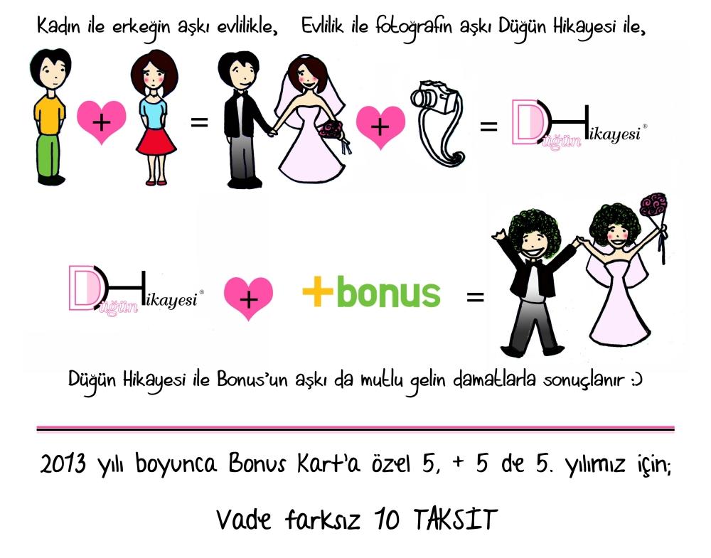 bonus_kck