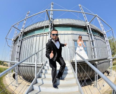 Düğün Hikayesi Damat (42)