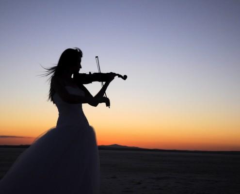 Düğün Hikayesi Gelin (22)