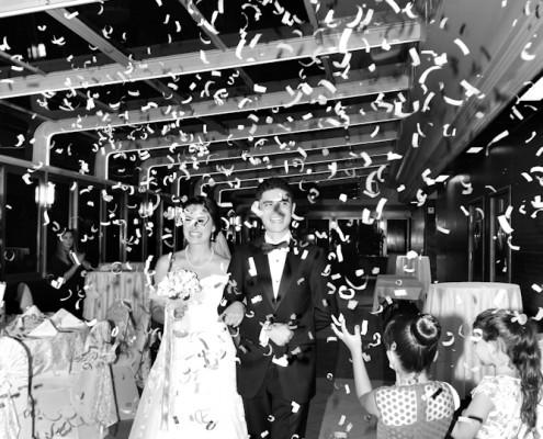 Düğün Hikayesi Seremoni (22)