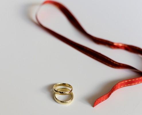 DüğünHikayesiNişan (1)