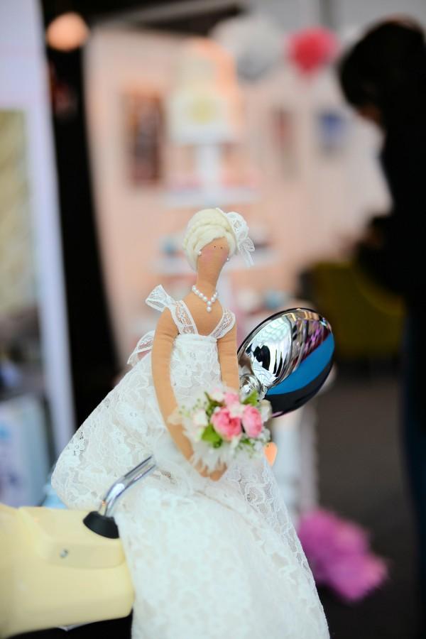 düğünhikayesi2015fuar