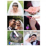 Düğün Hikayesi, Mayıs 2016