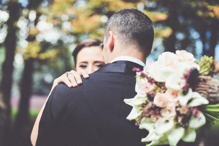 Kampanya kapsamında düğün hikayesi fiyatı,düğün klibi fiyatı,düğün fotoğrafı fiyatı ve hatta baskı ürünlerinden de düğün albümü fiyatı indirimli ve kampanyalı olarak sunulmaktadır