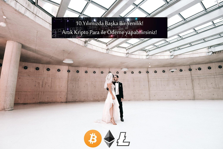 bitcoin geçerlidir