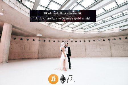 bitcoin ethereum litecoin geçerlidir
